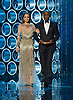 Angelina Jolie and Sidney Poitier<br /> 86TH OSCARS<br /> The Annual Academy Awards at the Dolby Theatre, Hollywood, Los Angeles<br /> Mandatory Photo Credit: &copy;Dias/Newspix International<br /> <br /> **ALL FEES PAYABLE TO: &quot;NEWSPIX INTERNATIONAL&quot;**<br /> <br /> PHOTO CREDIT MANDATORY!!: NEWSPIX INTERNATIONAL(Failure to credit will incur a surcharge of 100% of reproduction fees)<br /> <br /> IMMEDIATE CONFIRMATION OF USAGE REQUIRED:<br /> Newspix International, 31 Chinnery Hill, Bishop's Stortford, ENGLAND CM23 3PS<br /> Tel:+441279 324672  ; Fax: +441279656877<br /> Mobile:  0777568 1153<br /> e-mail: info@newspixinternational.co.uk