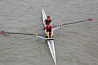 Crew: 79   GMS-MCKENZIE    Great Marlow School Boat Club    Op J18 2- Champ <br /> <br /> Pairs Head 2017<br /> <br /> To purchase this photo, or to see pricing information for Prints and Downloads, click the blue 'Add to Cart' button at the top-right of the page.