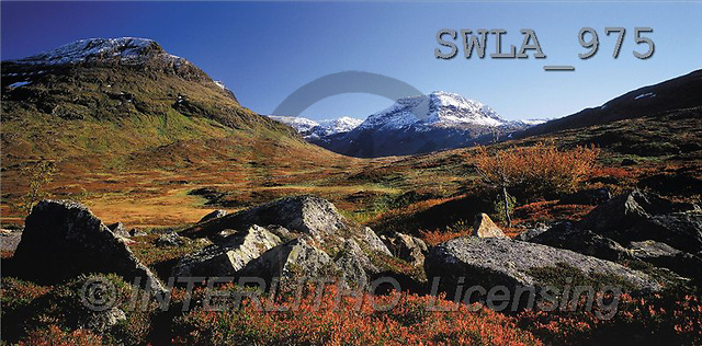 Carl, LANDSCAPES, panoramic, photos(SWLA975,#L#)