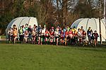 2014-12-14 Holly Run 06 AB Women