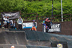 Pix: Shaun Flannery/shaunflanneryphotography.com<br /> <br /> COPYRIGHT PICTURE>>SHAUN FLANNERY>01302-570814>>07778315553>><br /> <br /> 6th May 2017<br /> K-Jam Freestyle Competition 2017<br /> Kendal Snowsports Club, Cumbria<br /> Mason Flannery