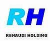 RENAUDI HOLDING