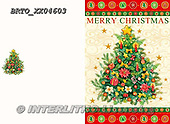 Alfredo, CHRISTMAS SYMBOLS, WEIHNACHTEN SYMBOLE, NAVIDAD SÍMBOLOS, paintings+++++,BRTOXX04603,#xx#