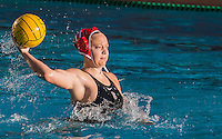 Stanford Water Polo W
