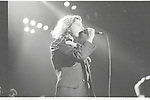 INXS, Michael Hutchence