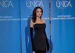 United Nations Correspondents Association 2017 Annual Awards Dinner and Dance