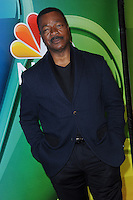 www.acepixs.com<br /> March 2, 2017  New York City<br /> <br /> Carl Weathers attending the NBCUniversal Press Junket for midseason at the Four Seasons Hotel New York on March 2, 2017 in New York City.<br /> <br /> Credit: Kristin Callahan/ACE Pictures<br /> <br /> Tel: 646 769 0430<br /> Email: info@acepixs.com