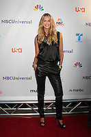 LOS ANGELES - AUG 1:  Elle Macpherson arriving at the NBC TCA Summer 2011 Party at SLS Hotel on August 1, 2011 in Los Angeles, CA