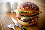 Food Imagery LPK