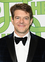 06 January 2019 - Beverly Hills , California - Jason Blum . 2019 HBO Golden Globe Awards After Party held at Circa 55 Restaurant in the Beverly Hilton Hotel. <br /> CAP/ADM/BT<br /> ©BT/ADM/Capital Pictures