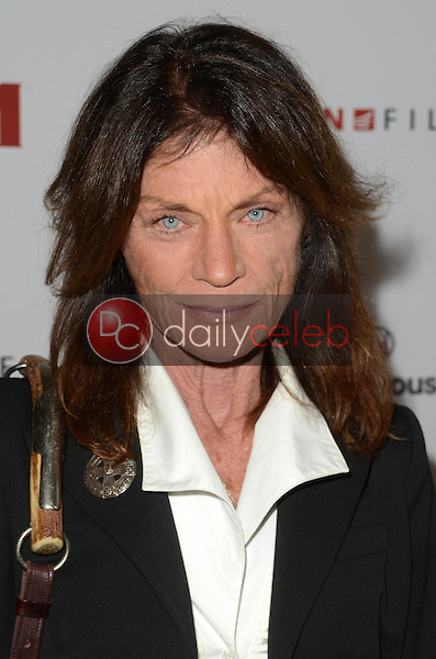 Meg Foster<br /> at a Special Screening of &ldquo;31,&quot; NeueHouse, Hollywood, CA 10-20-16<br /> David Edwards/DailyCeleb.com 818-249-4998