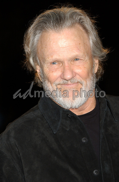 06 November 2007 - Nashville, Tennessee - Kris Kristofferson. BMI Country Awards 2007 held at BMI Headquarters. Photo Credit: Laura Farr/AdMedia