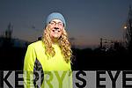 Sinead Kelleher Tralee international Marathon