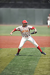 baseball-8-Hockaday 2012