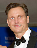 Actor Tony Goldwyn arrives for the 2016 White House Correspondents Association Annual Dinner at the Washington Hilton Hotel on Saturday, April 30, 2016.<br /> Credit: Ron Sachs / CNP<br /> (RESTRICTION: NO New York or New Jersey Newspapers or newspapers within a 75 mile radius of New York City)