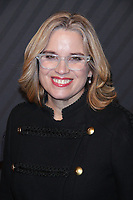 NEW YORK, NY - DECEMBER 5:  Mayor of San Juan, Puerto Rico Carmen Yulin Cruz  at the 2017 Sports Illustrated Sportsperson Of The Year Awards at Barclays Center on December 5, 2017 in New York City. Credit: Diego Corredor/MediaPunch /NortePhoto.com NORTEPHOTOMEXICO