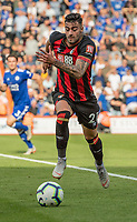 180915 Bournemouth v Leicester City