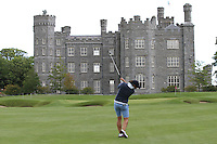 Ladies Irish Open