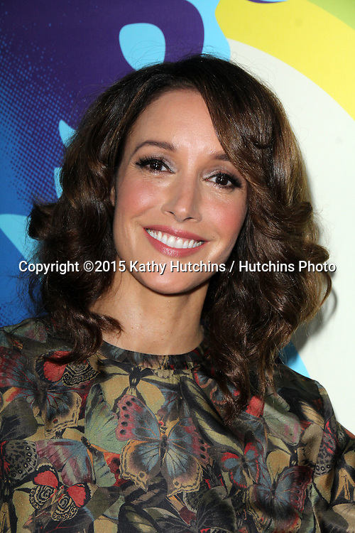 "LOS ANGELES - JUN 2:  Jennifer Beals at the ""Love & Mercy"" Los Angeles Premiere at the Academy of Motion Picture Arts & Sciences on June 2, 2015 in Los Angeles, CA"