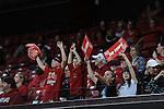 WBB-Fans 2009