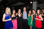 Frocktail 2013