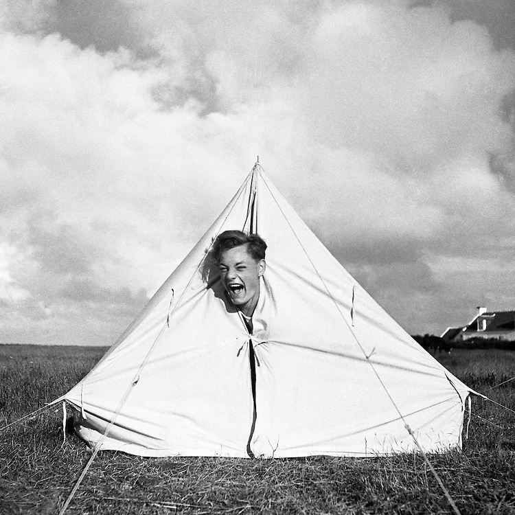 Pierre Jamet<br />