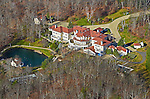Ben Sisti Mansion later owned by Mike Tyson, 50 Cent