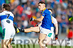 Paudie Clifford East Kerry in the Semi Final of the Kerry Senior Football Championship between Dingle and East Kerry at Austin Stack Park on Sunday.