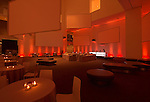 2014 02 10 MoMA Knoll 75th Anniversary