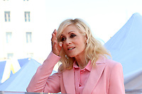 LOS ANGELES - SEP 12:  Judith Light at the Judith Light Star Ceremony on the Hollywood Walk of Fame on September 12, 2019 in Los Angeles, CA