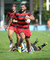 140418 Wellington Club Rugby - Poneke v Old Boys-University