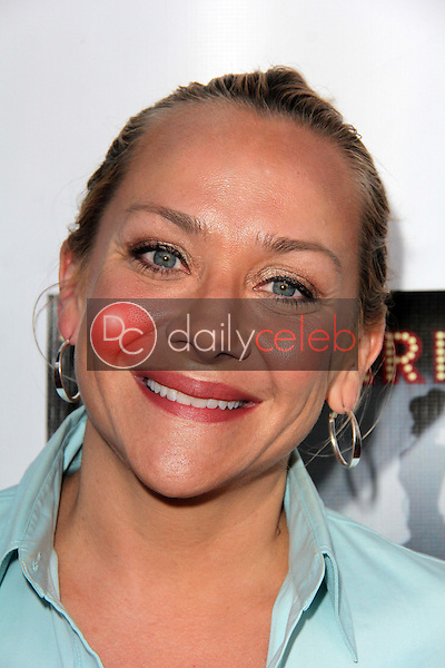 Nicole Sullivan<br />