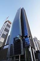 Vision Tower at Business Bay Dubai