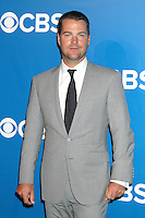 Chris O'Donnell at the 2012 CBS Upfront at The Tent at Lincoln Center on May 16, 2012 in New York City. © RW/MediaPunch Inc.