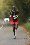 2018-10-21 Abingdon Marathon 04 MA