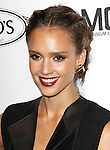 Jessica Alba at the Diego Della Valle Cocktail Celebration Honoring Tod's Beverly Hills Boutique And MOCA's New Director Jerry Deitch at Tod's Boutique in Beverly Hills, California on April 15,2010                                                                   Copyright 2010  DVS / RockinExposures