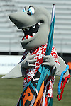 Philadelphia Barrage vs Los Angeles Riptide.Home Depot Center, Carson California..OM3D7823.JPG.CREDIT: Dirk Dewachter