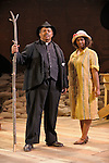 "Costume photos for UMASS production of ""Hell and High Water""..©2011 Jon Crispin.ALL RIGHTS RESERVED.."