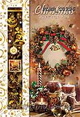 Marek, CHRISTMAS SYMBOLS, WEIHNACHTEN SYMBOLE, NAVIDAD SÍMBOLOS, photos+++++,PLMPC0396,#xx#
