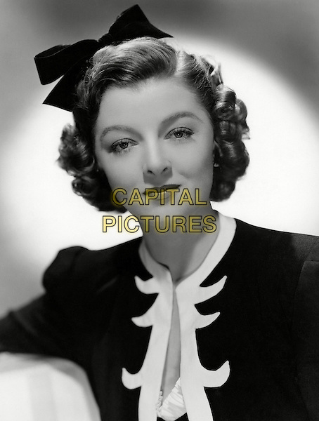 Myrna Loy<br /> in I Love You Again (1940) <br /> *Filmstill - Editorial Use Only*<br /> CAP/NFS<br /> Image supplied by Capital Pictures
