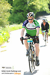2017-05-14 Kellys Ride 02 IB