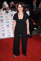 LONDON, UK. October 31, 2016: Arlene Phillips at the Pride of Britain Awards 2016 at the Grosvenor House Hotel, London.<br /> Picture: Steve Vas/Featureflash/SilverHub 0208 004 5359/ 07711 972644 Editors@silverhubmedia.com