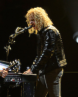 www.acepixs.com<br /> <br /> February 12 2017, Sunrise, Fl<br /> <br /> David Bryan of Bon Jovi performs at The BB&amp;T Center on February 12, 2017 in Sunrise, Florida<br /> <br /> By Line: Solar/ACE Pictures<br /> <br /> ACE Pictures Inc<br /> Tel: 6467670430<br /> Email: info@acepixs.com<br /> www.acepixs.com
