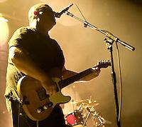 04/10/09 The Pixies