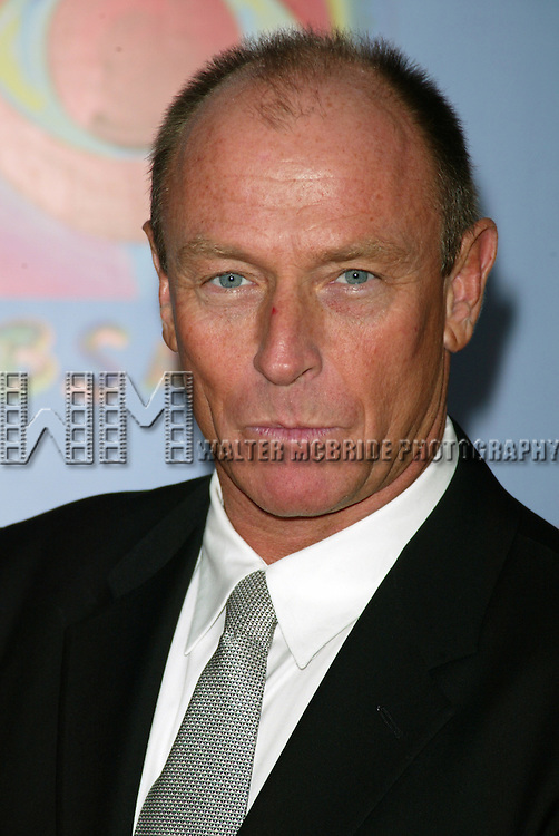 Corbin Bernsen.Attending CBS AT 75, a three hour entertainment extravaganza commemorating CBS's 75th Anniversary, which will be  broadcast live from the Hammerstein Ballroom at New York's Manhattan Center in New York City..November 2, 2003.© Walter McBride /