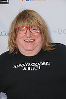 Bruce Vilanche at the 'Backstage at The Geffen Fundraiser honoring Carol Burnett and Jim Gianopulos at the Geffen Playhouse in Los Angeles, California. June 4, 2012. © mpi35/MediaPunch Inc.  ***NO GERMANY***NO AUSTRIA***