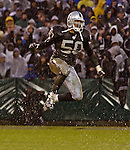 NFL: Raiders_2002_03
