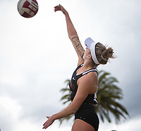 Stanford Beach Volleyball vs St Mary's, March 10, 2019