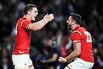 260915 England v Wales