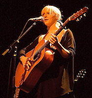 15/11/09 Laura Marling
